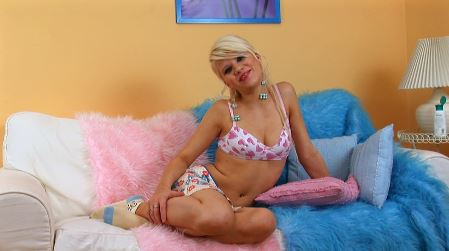 Emanuel 09097400539 call me and unzip and dial me darling